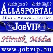 jobvip_fbkocka