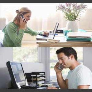jobvip_telefonos
