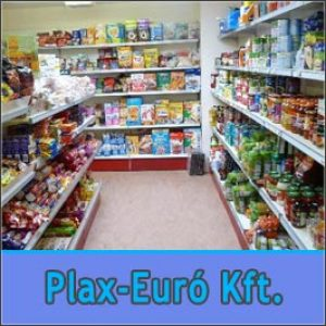 plaxeuro_box