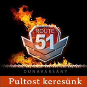 route51_box