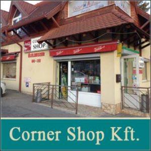corner_box