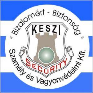 keszisecurity_box