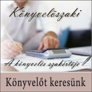 konyveloszaki_box