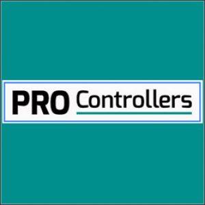 procontrollers_box