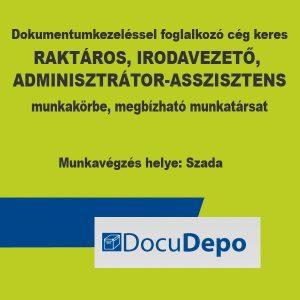 Docudepo_1