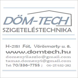 domtech
