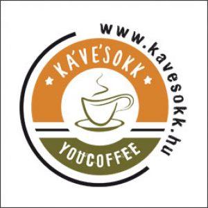 Kávé automaták szervizelésére keresünk munkatársat