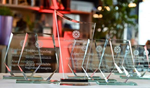 employer_branding_award_2016