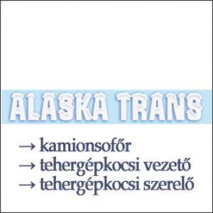Alaska Trans