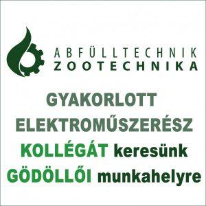 zootechnika_godollo